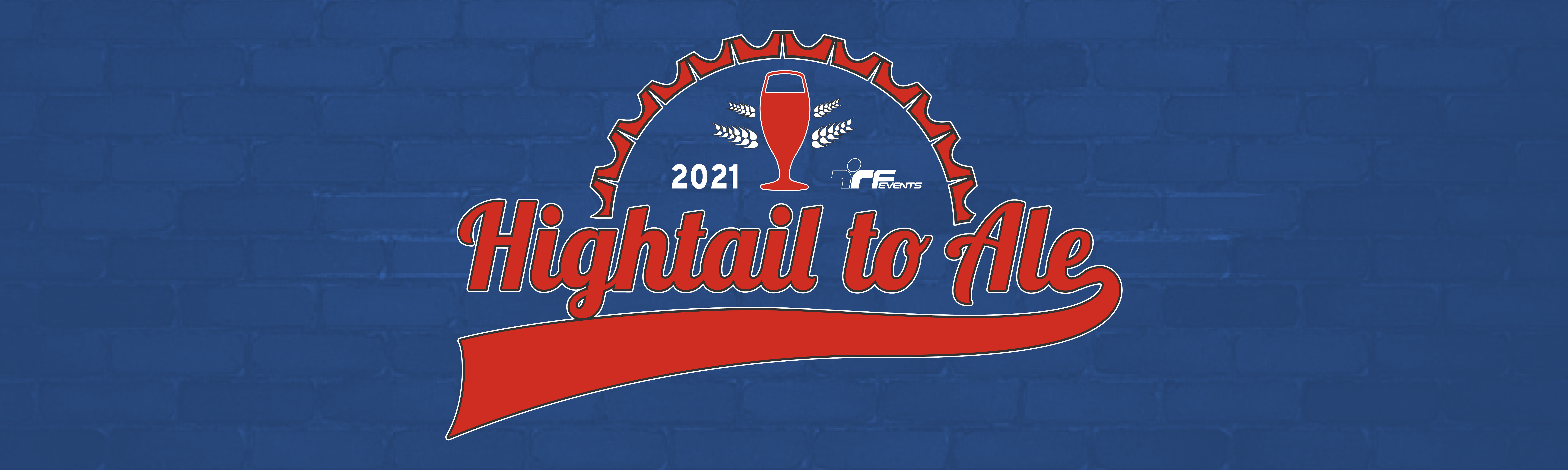 Hightail 2021 Banner